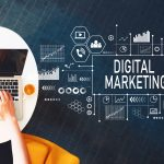 The Benefits of a Digital Marketing Company