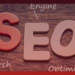 Search Engine Optimization and Why It is Essential For Your Business